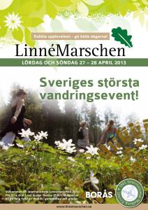 LM2013_inbjudan