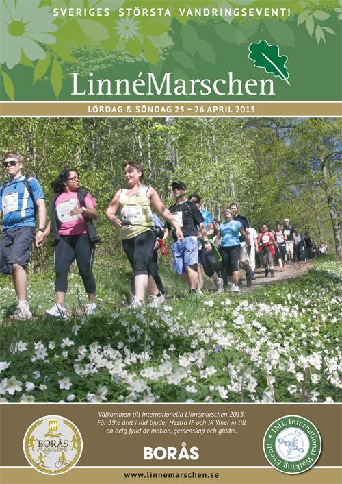 LM2015_inbjudan