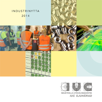 IUC_industrinytta-cover