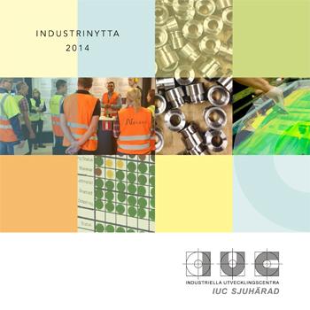 IUC_industrinytta-cover