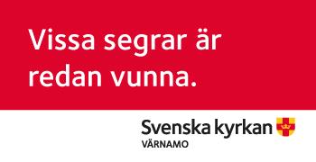 svenska_kyrkan
