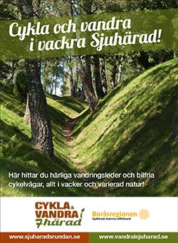 Cykla&Vandra_Turist_annons