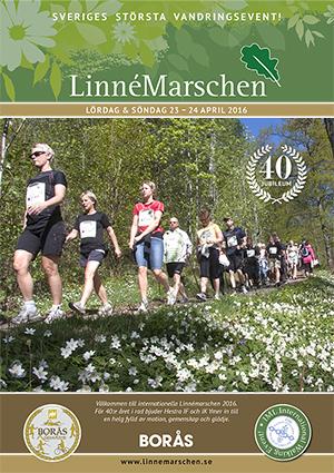 LM2016_inbjudan